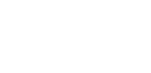 ADAC Motorsport BRandenburg Berlin